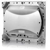 Tela de exposição alugado do diodo emissor de luz da definição P1.9 elevada