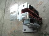 Nv25s-M002 엘리베이터 상승 미끄러지는 가이드 단화