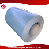 Gi Steel Coil Highquality Prime PPGI in China PPGI/PPGL