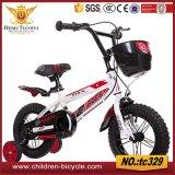 Bewegungsart-Minifahrrad/Baby Fahrrad/Pincess scherzt Fahrrad