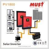 5kVA 4000W Best Hybrid Solar Inverter 4000W Solar Home System