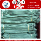 緑山のためのEcologicalbagか生態学的な袋またはGeotextile袋のNonwoven Geotextile袋または針パンチNonwoven袋