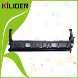 Copiadora compatible del laser de Npg-20 Gpr-8 C-Exv5 para la unidad de tambor de Canon (IR1600 1610 2000 2010)