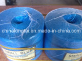 Guita biodegradável dos PP da corda