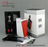 Micro- van Smok Tfv4 Uitrusting voor Heet Mod. van Smok 220W h-Priv van de Verkoop