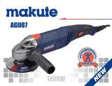 Верстачный шлифовальный станок высокого качества Makute профессиональный (SIST200)