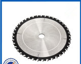 Cross木製のCutting 300X72t Tct Saw Blade