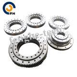 Mechanische Industrie-Herumdrehenring-Peilung