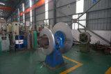 Pipe d'approvisionnement en eau d'acier inoxydable d'en SUS316 (Dn18*0.7)