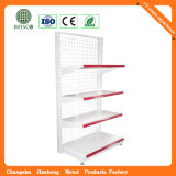 Дешевый магазин Display Shelf Convenient с Back Net