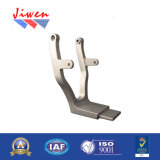 China Aluminium Whosale Druckguss-Halter