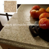 Bamboo Wholesale Price에 있는 좋은 Quality Quartz Countertop