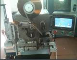 Холодная машина для прикрепления этикеток клея (mm-800)