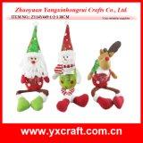 Arbre de Noël de la décoration de Noël (ZY11S140-1-2) pour l'offre de décor de fête de Noël de décoration