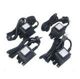 Trasformatore di AC12V LED per gli indicatori luminosi subacquei esterni della piscina del LED