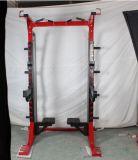 Cremagliera tozza/cremagliera di Crossfit/strumentazione forma fisica di vita/il più bene strumentazione di ginnastica (BFT-3058)