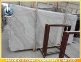 品質のVolakasの白い大理石の等級直接工場