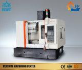 Motor de alta velocidade para o centro de usinagem vertical CNC Vmc1370L