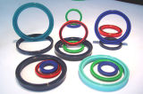 NBR/FKM/Viton/Silicone/HNBR/EPDM O-ring