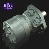 Motores hidráulicos de Blince Bmrs/Omrs 80