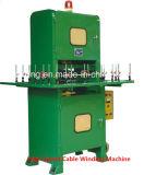 Máquina de enrrollamiento de alta velocidad de Cable&Wire