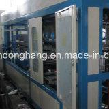 機械を形作るRuian Donghangのお弁当箱の真空