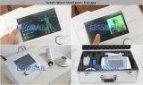 Voreingestellte Protokolle Smartwave BS-Swt2X des neuen Erzeugungs-38