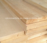 6 Moulder и Planer шпинделя 4 бортовые для Woodworking