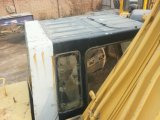 Guter Preis 20 Tonnen-Japan-ursprünglicher Sumitomo verwendeter Exkavator S280 für Verkauf