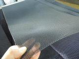 Pantalla de aluminio del insecto