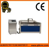 Конкурентоспособная цена автомата для резки плазмы CNC высокой точности