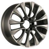 колесо реплики колеса сплава 20inch для Тойота Lexus Gx460