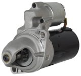 Автоматический мотор стартера мотора для Bertolini Onbekend Lombardini (0001107024)