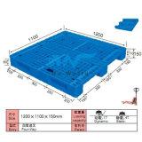3 Seitentriebs-Plastikladeplatte Dw-1211A2