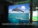 Video Wall/P4 LED Screen/P3 LED Videotron di P5 LED