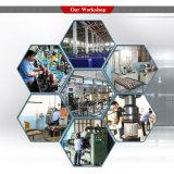 17532 ajustements automatiques neufs de moteur d'hors-d'oeuvres de véhicule pour Toyota (228000-1110)