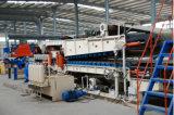 HDF Produktions-Gerät