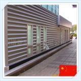 Corrugated листы металла для толя и плакирования