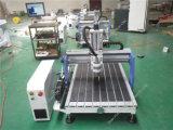 Vermarktungsfähige bekanntmachende Holzbearbeitung CNC-Stich-Hilfsmittel