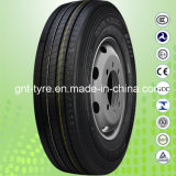 Neumático radial resistente chino de Tubetyre del carro (8.25r20 9.00R20)
