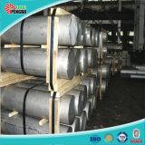 Roda de alumínio redonda de diâmetro grande 2024