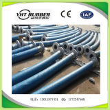 Шланг SAE 100 R2at гидровлический резиновый