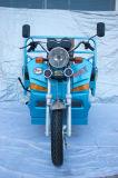 세륨 세발자전거 증명서 3 바퀴 기관자전차 3 바퀴 기관자전차