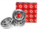 FAFNIR MRC JIB Ball Bearing Units Spherical bearing UCP UCPE UP SBPP Bearing