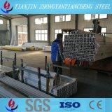 7075 aluminiums de 6061 tubes/aluminium de tube en stock