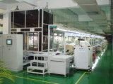 LED 텔레비젼 2 자동 지상 일관 작업
