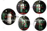 Vertikale Speicherwasser-Tank-Blasformen-Maschine von China