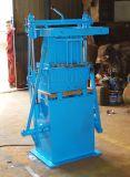 販売のための機械を作るV5連結のブロック