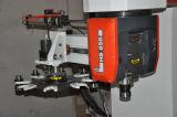 Router do CNC de Omni 1224 5 Axis & 3D CNC Machine 5 Axis