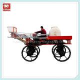 Pulvérisateur agricole automoteur élevé de boum du jeu 3wzc-1000 avec le prix inférieur